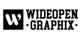 Wideopengraphix