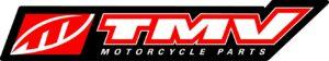 TMV Shop