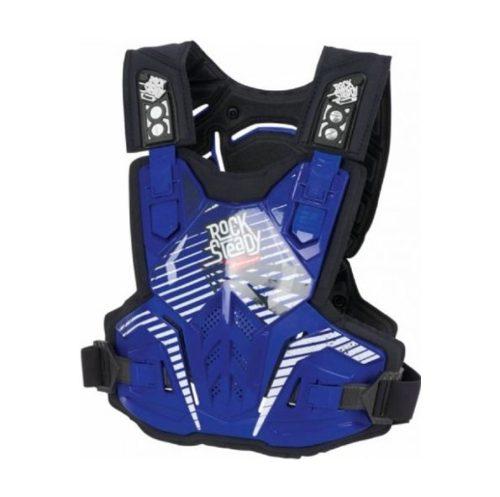 Bröstskydd Polisport Rocksteady Prime